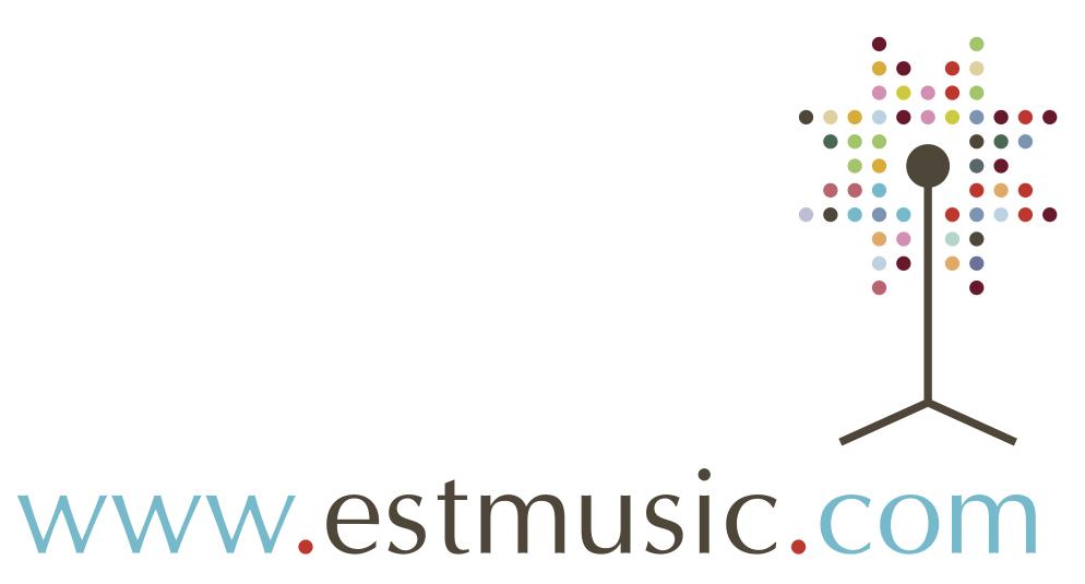 Music Export Estonia NGO